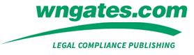 WNGates.com